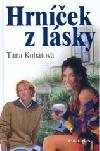 OBRÁZEK : hrnicek-z-lasky-23760.jpg