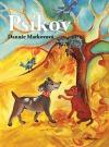 OBRÁZEK : psikov-118328.jpg