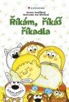 OBRÁZEK : rikam-rikas-rikadla-165063.jpg